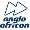 Anglo African Group